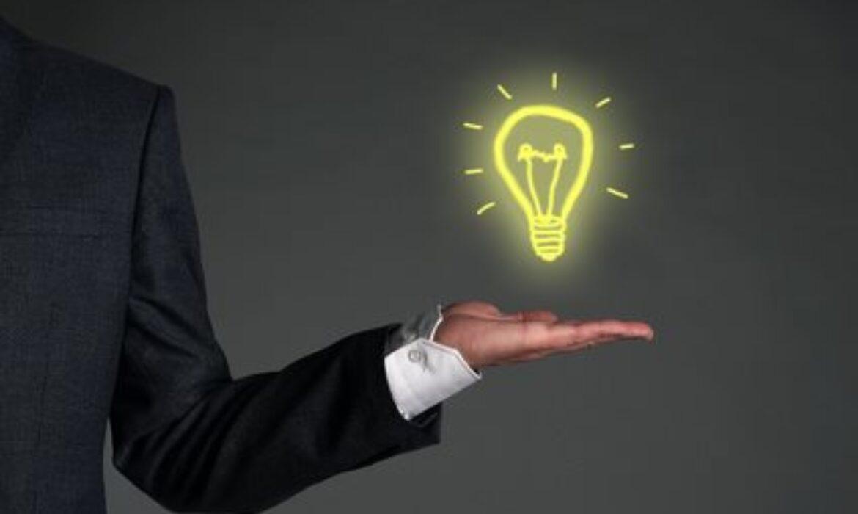 80 idées des business dans les secteurs semi -industriel prometteurs à lancer