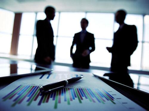 7 éléments les plus importants que les investisseurs examinent dans un plan d'affaires