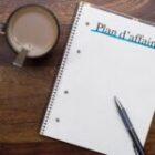 9 Éléments et composantes les plus importants d'un plan d'affaires