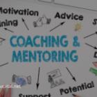 Le coaching en entreprise, en résumé…se décider à se lancer